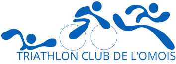 TRIATHLON CLUB DE L'OMOIS