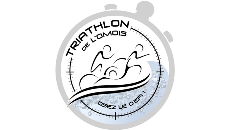 27ème Triathlon de l'Omois