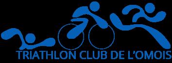 TRIATHLON CLUB DE L'OMOIS